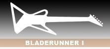 bladerunner I