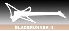 bladerunner II